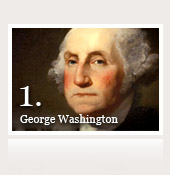 Washington's Birthday is a federal holiday recognized on February 18