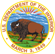 Department of the Interior Home Page