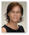 Elizabeth Wilder, Ph.D