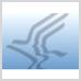 Logo for Federal Advisory Committee Blog