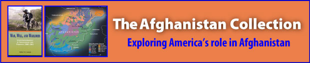 Afghanistan-War-Collection