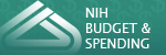 NIH Budget and Spending