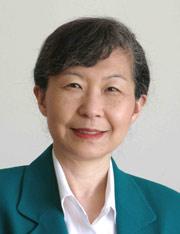 Min Song, Program Director