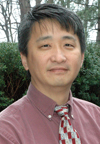 L. Joseph Su