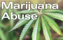 Publication: Research Report Series - Marijuana Abuse
