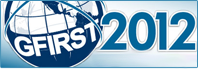 GFIRST 2012 Conference