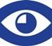 Logo for NEI