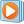 WindowsMedia downloads