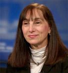Linda Katz