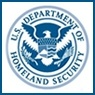 Blue Campaign DHS Seal