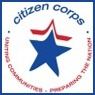 Citizen Corps: Uniting Communities - Preparing the Nation
