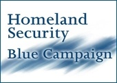 The Blue Campaign