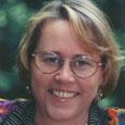 Photograph of Dr. Sandra Bloom