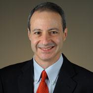 J. Silvio Gutkind, Ph.D.