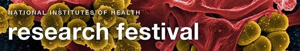 NIH Research Festival