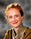 Kristina Thayer, Ph.D.