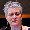 DERT Director Gwen Collman, Ph.D.