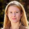 Heather King, Ph.D.