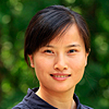 Xiaohua Gao, M.D., Ph.D.