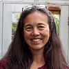 Celia Chen, Ph.D.