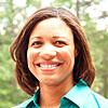 Elena Braithwaite, Ph.D.