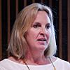 Laura Niedernhofer, M.D., Ph.D.