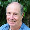 Bruce Hammock, Ph.D.