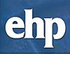 Environmental Health Perspectives logo