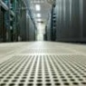 Information Technology Servers