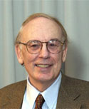 Dr. Joseph F. Fraumeni, Jr.