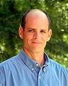 Scott Masten, Ph.D., D.A.B.T.