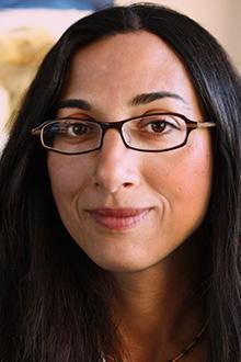 Tara Palmore, M.D.