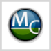 Logo for The Medicare Blog