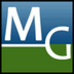 Logo for Medicare.gov