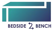 Bedside-to-Bench logo