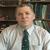 Dr. Jeremy Berg