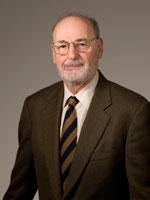 Joram Piatigorsky, Ph.D.