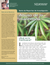 Picture of Serie de Reportes: Abuso de la Marihuana (NIDA Research Report Series: Marijuana)