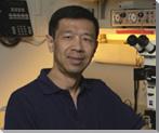 Paul P. Liu