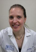 Catherine Cukras, M.D., Ph.D.