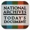 Today's Document App