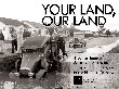 N-01-YLOL - Your Land, Our Land