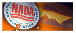 NADA Events