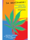 Picture of Marijuana: Informacion para los Adolescentes (Marijuana: Facts for Adolescents)
