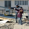Federal Response to Hurricane Sandy