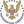 Presidential Libraries logo