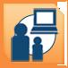 Kids Privacy Icon