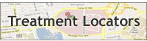 Click here for Treatment Locators