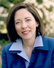 Cantwell, Maria