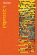 Image of Publication Cover